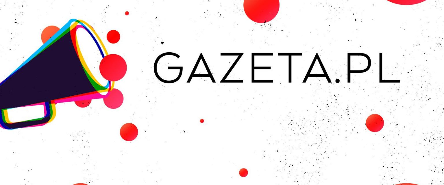 Deklaracja Gazeta.pl (Fot. Marta Kondrusik)