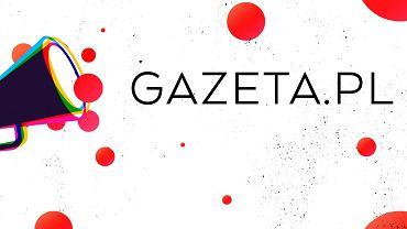Deklaracja Gazeta.pl