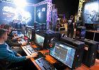 ARP stawia na polskie gry wideo. Rząd będzie wspierać twórców
