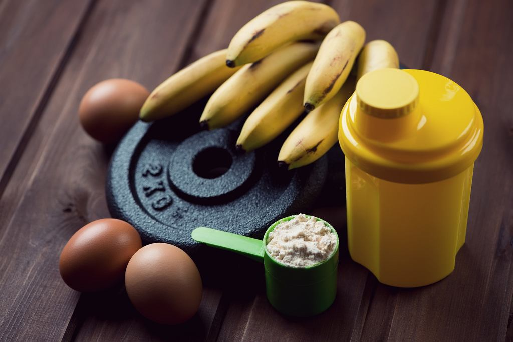 Intermitten Fastin I Dieta Ketogeniczna Te Dwa Systemy Zywienia