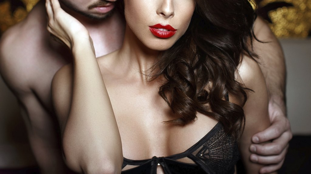 Eva Angelina filmy erotyczne