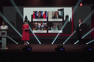 Prezydent Sopotu: Ten rząd jest praktycznie totalitarny, nie lubi nikogo, kto jest niezależny