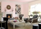 Moda na róż: meble, dodatki, akcesoria w różowym kolorze