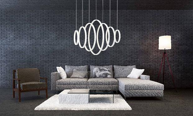 Oświetlenie Led Budowa Projektowanie I Remont Domu