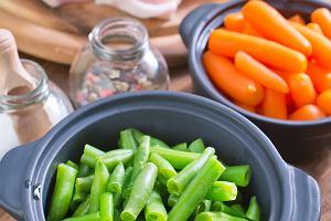 Zupa z fasolki szparagowej zielonej: jak zrobić? Sprawdzone przepisy