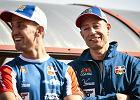 Anders Thomsen zostaje w Wybrzeżu. Kontrakt na dwa lata