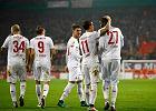 FSV Mainz - FC Koeln, na jakim kanale? Gdzie w TV? Stream online w Internecie