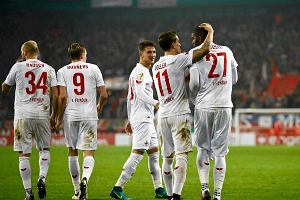 FSV Mainz - FC Koeln Transmisja TV online. Gdzie obejrzeć. Transmisja na żywo