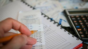 Płaca minimalna (zdjęcie ilustracyjne)