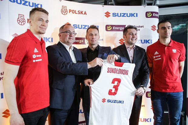 Polska koszykówka wrzuci wyższy bieg?