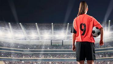 Piłkarki w Szwecji będą zarabiać tyle samo, co piłkarze. To bardzo ważna decyzja i przełom