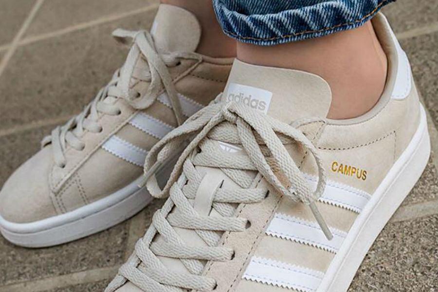 sneakersy damskie 2