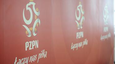 Afera melioracyjna. CBA przeszukało warszawską siedzibę PZPN (zdjęcie ilustracyjne)