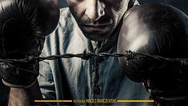 Film 'Mistrz'