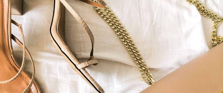Te sandały na wesele kosztują grosze, a wyglądają luksusowo! Modele, które kupisz w bardzo okazyjnej cenie
