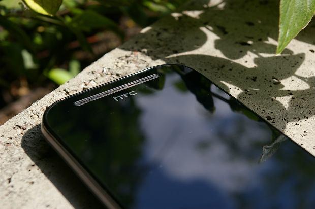 HTC Dual Sim