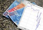 Wyrok TSUE w sprawie kredytów frankowych. Związek Banków Polskich zwraca uwagę na ważny niuans