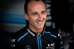 Poznaliśmy kalendarz i godziny wyścigów Formuły 1 w 2020 roku