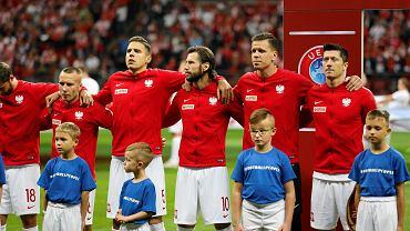 Zmiana stadionu i daty przedostatniego meczu Polaków przed Euro