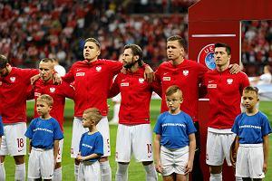 Reprezentacja Polski pobiła wyjątkowy rekord sprzed 36 lat. Fantastyczna seria