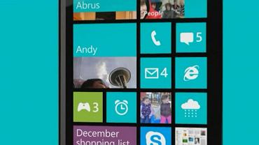 Windows Phone - wersja 7.8 na pocieszenie ma być taka, jak chcą internauci