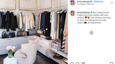 6 ponadczasowych ubrań, które każda stylowa kobieta powinna mieć w swojej szafie