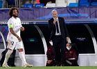 """Co się dzieje z Realem Madryt? """"Florentino Perez wyszedł po trzech minutach"""""""