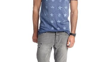 Koszulka z kolekcji Esprit. Cena: ok. 120 zł