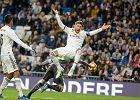 Sergio Ramos zadłużył się na kilkadziesiąt milionów euro. Transfer do Chin ratunkiem dla piłkarza?
