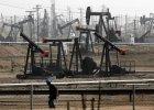Rosja ma problemy z ropą naftową. Coraz większa domieszka siarki