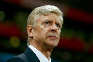 Puchar Anglii. Arsenal pokonał Brighton i gra dalej