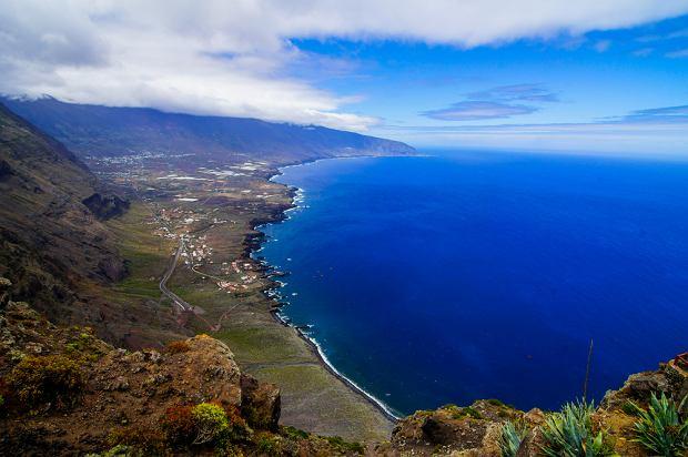 Baleary i Wyspy Kanaryjskie cieszą się ogromną popularnością, ale znajdziesz tu miejsca także bez tłumów. Mamy dla was osiem propozycji