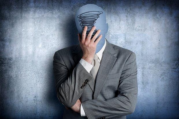 Aura migrenowa - dokuczliwa towarzyszka migreny