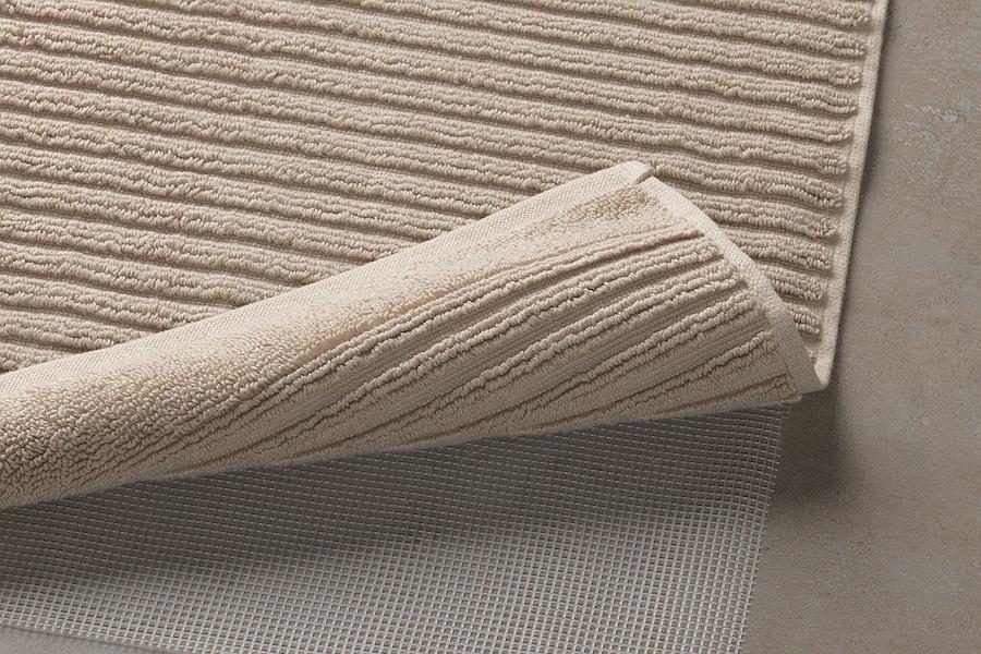 Dywanik łazienkowy Alstern od IKEI