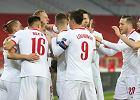 Polska poznała potencjalnych rywali w kolejnej edycji Ligi Narodów. Cztery nowe zespoły