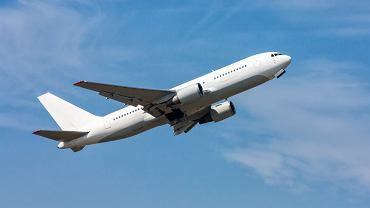 Zakaz lotów będzie przedłużony do 8 grudnia
