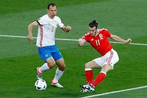 Euro 2016. Walia - Irlandia Północna. Transmisja TV, Stream na żywo, Relacja Online