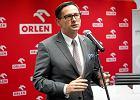 Orlen przejmuje Polska Press. Medialny koncern PiS