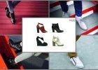 Reserved wiosną i latem stawia na buty wysokiej jakości