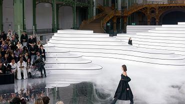 Moda 2020 - najważniejsze trendy i podsumowanie roku