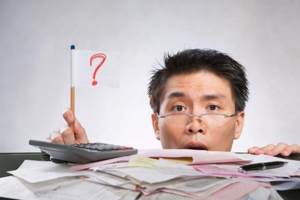 Racjonalnie działający zamawiający powinien zbadać istotność pytań. oraz wpływ odpowiedzi na przygotowanie ofert.