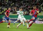 Wielkie problemy Lechii Gdańsk. Kolejni piłkarze wysłali wezwania do zapłaty