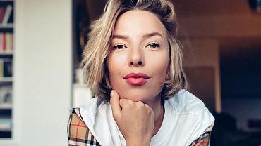 Ewa Chodakowska