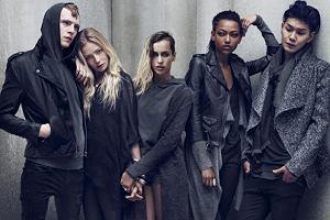 H&M: rockowa kolekcja z Alice Dellal - mamy ceny!