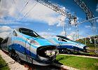 Siemens przejmie kontrolę nad Alstom. Powstanie europejski gigant kolejowy