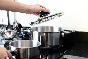 Akcesoria i garnki BergHOFF - solidne wykonanie i piękny design w kuchni