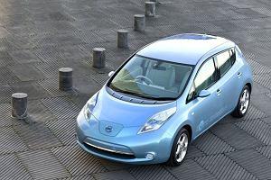 Auta elektryczne mają więcej wad, niż zalet