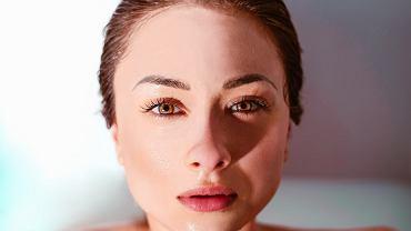 Skin fasting. Na czym polega i jakie efekty przynosi post skóry?