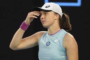 Iga Świątek zagra z najlepszą tenisistką świata w Mutua Madrid Open. Gdzie i kiedy? [Transmisja TV, stream online]