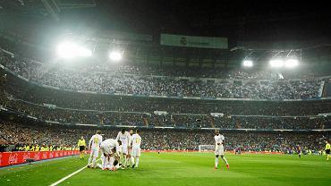 Real Madryt ma dokonać tylko jednego transferu, ale jakiego! Hit nad hity za 150 mln euro